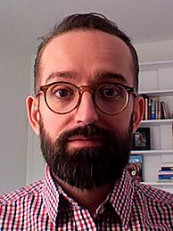 David Meadeb – Head of Acquisitions
