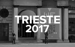 First Cut Lab Trieste 2017