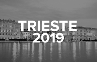 First Cut Lab Trieste 2019