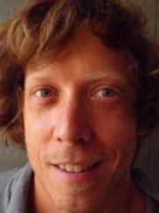 Benjamin Mirguet – Consultant Editor