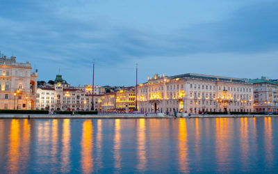 Call for FCL Trieste 2019 now open!