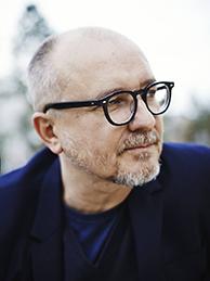 Dariusz Gajewski – Director