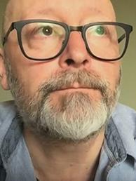 Dariusz Pietrykowski – Producer