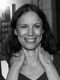 Izabela Igel – Producer