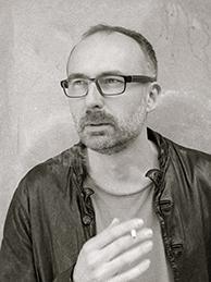 Igor Savychenko – Producer