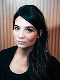 Agnieszka Smoczyńska – Director