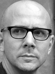 Paolo Benzi – Producer