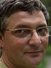 Feliks Pastusiak – Producer
