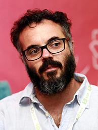 Giovanni Pompili – Producer
