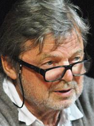 Jacques Bidou – Producer