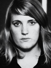 Maartje Alders – FCL Program Manager