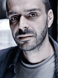 Răzvan Rădulescu – Screenwriter