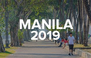 First Cut Lab Manila 2019