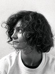 Marina Gumzi – Producer