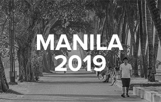 First Cut Lab Manila 2019
