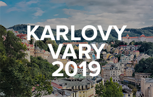 FCL Karlovy Vary 2019