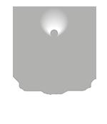 Karlovy Vary Logo - First Cut Lab 2021