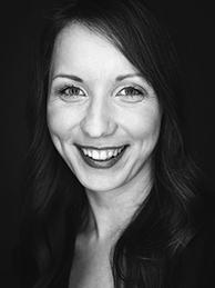 Elina Litvinova – Producer