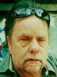 Freddy Olsson – Programmer and Producer