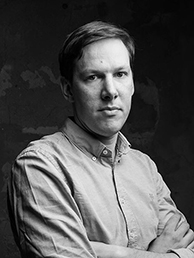 Juraj Krasnohorsky – Producer