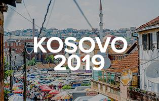 First Cut Lab Kosovo 19