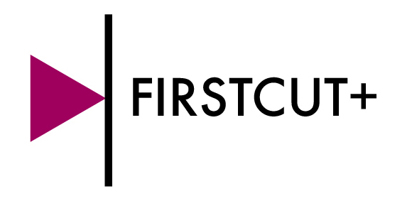 Ilaria Gomarasca to join FCL as Head of First Cut+