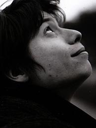 Gregor Božič – Director