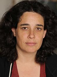 Naomi Levari – Producer