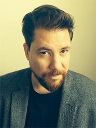 Benny Drechsel – Producer