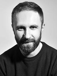 Mariusz Włodarski – Producer