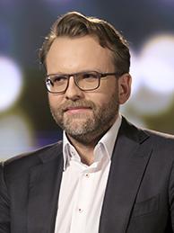 Christoph Gröner – Programmer