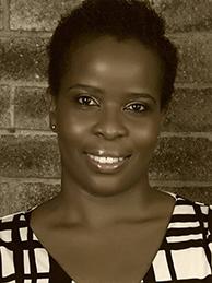 Mmabatho Kau – Producer