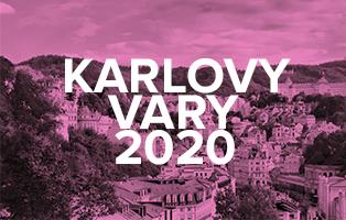 First Cut+ Karlovy Vary