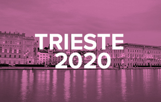 First Cut+ Trieste 2020