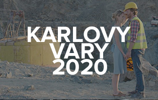 First Cut Lab Karlovy Vary 2020