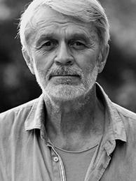Mykhailo Illienko – Director/Producer