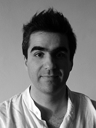 Sebastian Sepúlveda – Consultant Editor