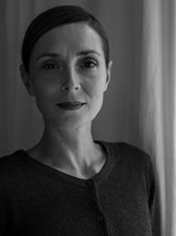 Vanya Rainova – Producer