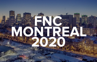 FIRST CUT LAB FNC MONTREAL 2020