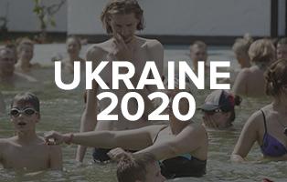 First Cut Lab Ukraine 2020