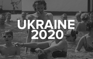 First Cut Lab Ukraine 2020