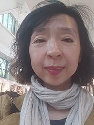 Sung Jihae – Director