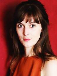 Natacha Seweryn – Programmer