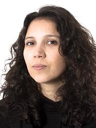 Vanessa Ciszewski – Producer