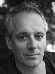 Sebastian Winkels – Editor