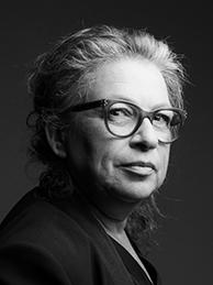 Diana Elbaum – Producer