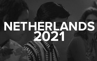First Cut Lab Netherlands 2021