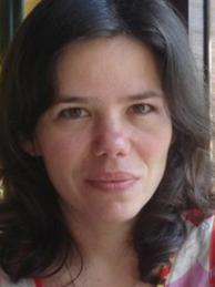 Tatiana Leite – Producer