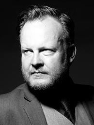 Thierry Jobin – Artistic Director