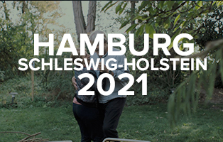First Cut Lab Hamburg Schleswig-Holstein 2021